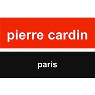 pierre-cardin8