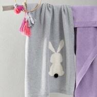 bunny2_012