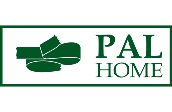 pal logo large