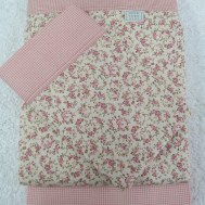 posy pink2_0147